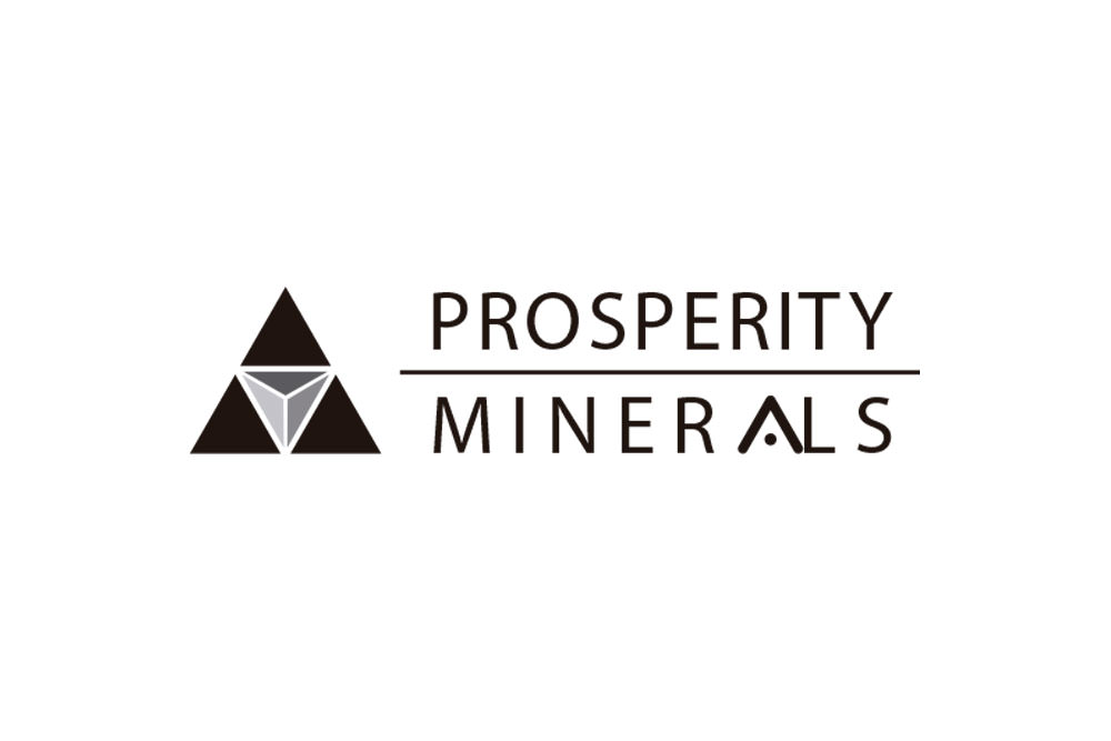 Prosperity  Minerals