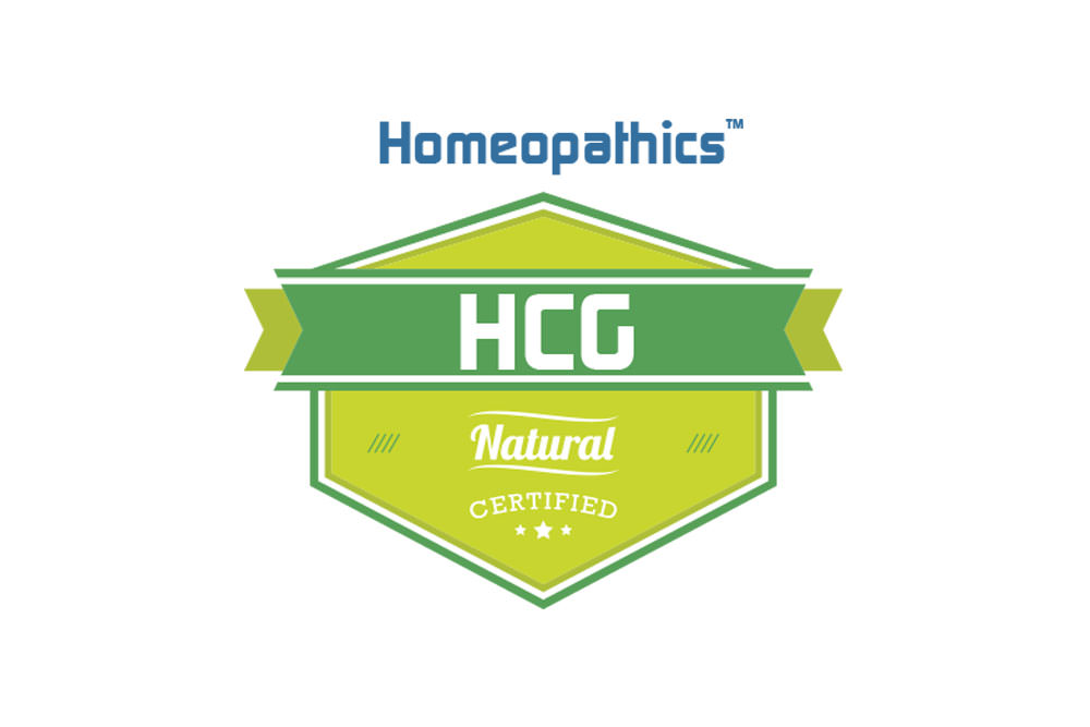 HGC Homeopatics