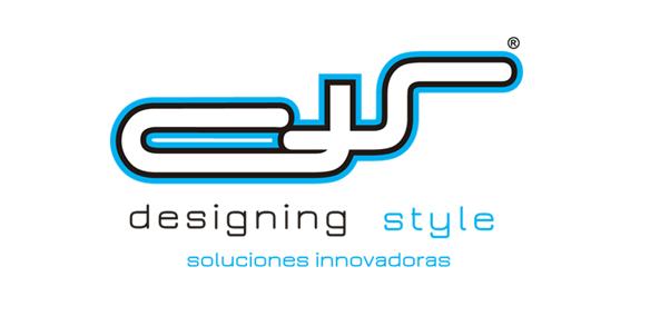 Designing Style